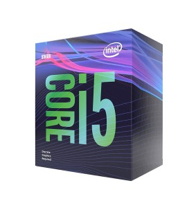 [New] CPU Intel Core i5 9400F (Up to 4.1Ghz/ 9Mb cache/ Coffee Lake)